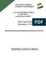 Enzimologia Clinica 22783-Convertido