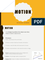 re-motion-physical.pptx