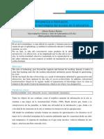 Inmanencia e Institución (Ponencia).pdf