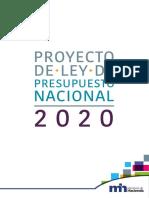 5d66ecb19846c_Folleto Presupuesto Nacional 2020