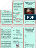 KPRIET Deep Learning Brochure