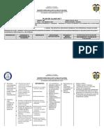 FORMATO PLAN CLASE 2017.docx