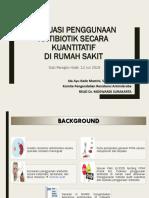 5. EVALUASI PENGGUNAAN ANTIBIOTIK SECARA KUANTITATIF 12 Juli 2019.pdf