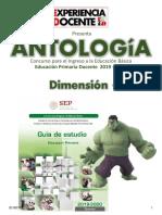 Antología  Ingreso DIMENSION 1-David Betán (1).pdf