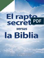 el_rapto_secreto_web.pdf