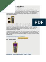 Multímetros digitales.docx