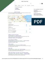 Vbgtbgtb - Pesquisa Google