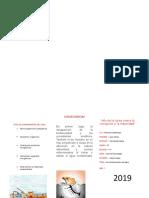 TIPOS DE CONTAMINANTES DEL AGUA.docx