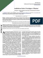 44-442-2-PB.pdf