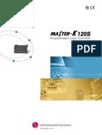 K120_OP.pdf