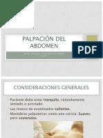 palpacindelabdomen-131013121819-phpapp02