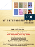 atlas-de-parasitologia1.ppsx