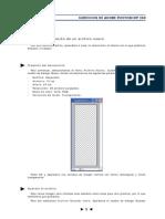 02_Creación de un archivo nuevo.pdf