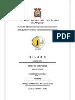 PANADERIA_PASTELERIA_ANA_2019.doc