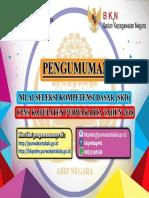 BKPSDM Purwakarta