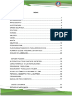 parte industrial DECORATION.pdf
