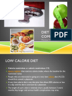 49747521-diet-modified-in-composition.pptx