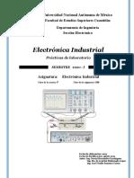 Manual Electronica Industrial 2020-1-Convertido