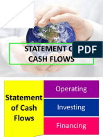 Lesson 6 - Cash Flows.pdf