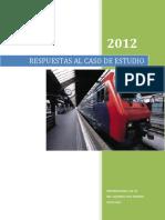 RESPUESTAS AL CASO DE ESTUDIO BIOSENSE.pdf