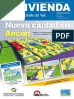 revista mayo-6618.pdf