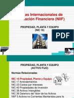 PROPIEDAD_PLANTA_Y_EQUIPO_NIC_16_Normas.pdf