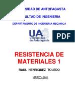 294539783-Apunetes-Raul-Enriquez-Marzo-2011-Unidad-1-pdf.pdf