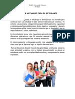 NOCIONES DE COMERCIO 8°