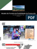 002 - Frontera de Posibilidades de Producción Ok (1)