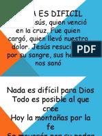 DOMINGO 25 DE NOV.pptx