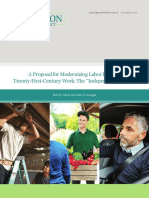 modernizing_labor_laws_for_twenty_first_century_work_krueger_harris.pdf