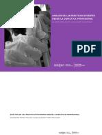 Análisis de las prácticas docentes desde la didáctica profesional - UNIPE-2016.pdf