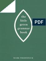 The Little Green Grammar Book.pdf