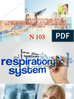 i. Review of Respiratory System a.ppt 2