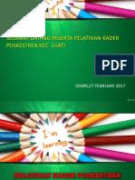 PENYULUHAN-POSKESTREN.pptx