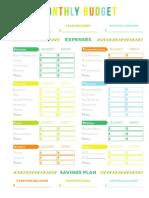 BudgetSheets.pdf