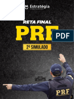 Simulado_PRF_-_12-01.pdf