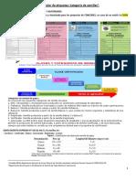 PARA RECONOCER SEMILLAS - copia.docx