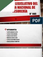 DECRETO 1441 - Final_polo