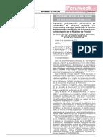 RESOLUCION N° 178-2019-SUNARP (Peruweek.pe)
