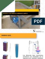 f2 s01 Ppt Cinematica Energia Mas 2019 Modificado