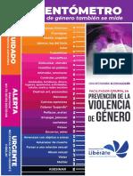 violentometro.pdf