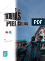Dialnet-LaEsteticaDeLasTexturas-3263148.pdf
