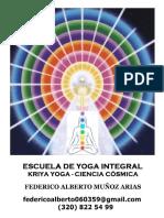 Programa Yoga Antiestres v.2