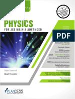 11P 14 Heat Transfer.pdf