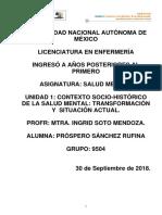 Unidad1 Rufinaprospero.doc