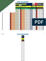 5.- Diseño En Perfil Longitudinal.pdf
