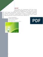 Solar Power Capacity Utilization Factor (2)