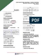 156292123015_BASICCONCURS_MATEMRACLOG_AULA01.pdf