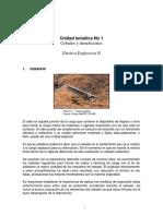 Inidad Temática No 1 Cebados(2).pdf